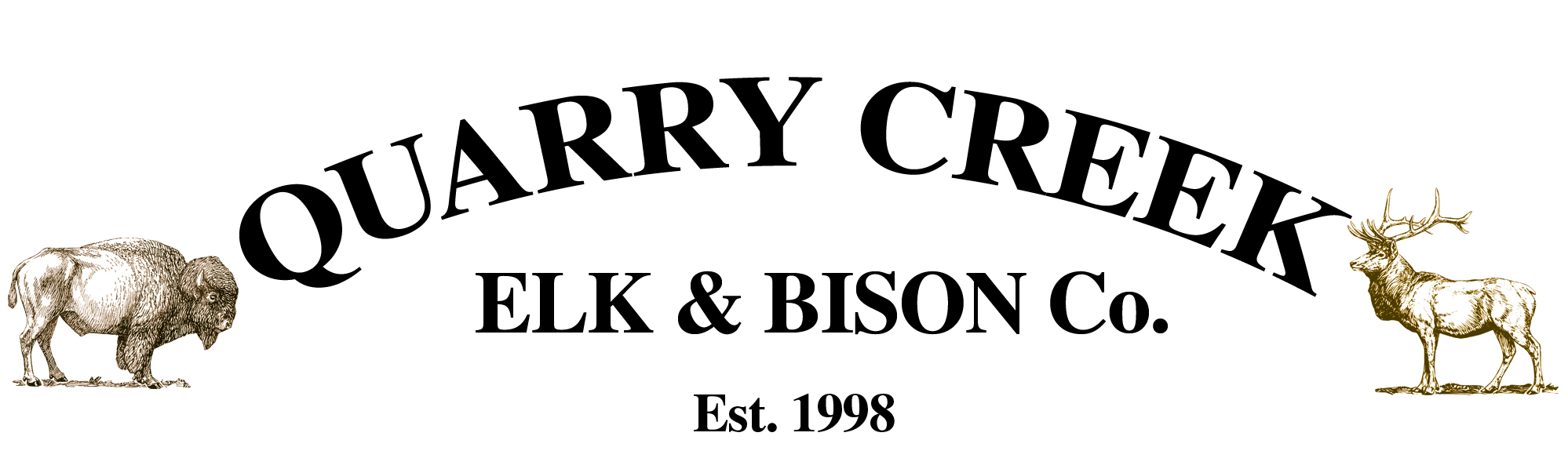 Quarry Creek Elk & Bison Co., LLC